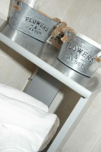 agriturismo-cascina-reciago-camere-loft-asciugamani